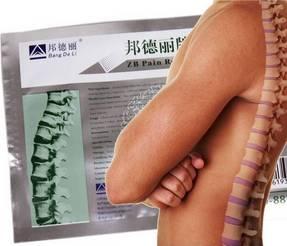 Лечение суставов костанай болят суставы кисти